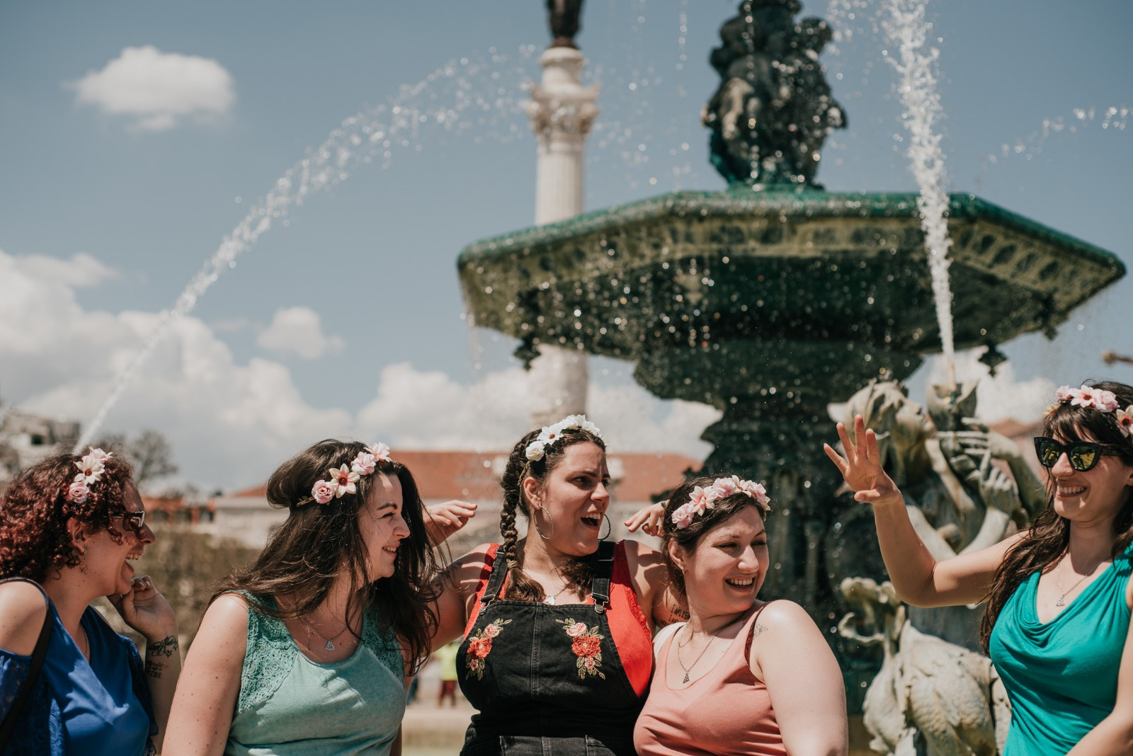 nimagens-lisbon-wedding-photographer