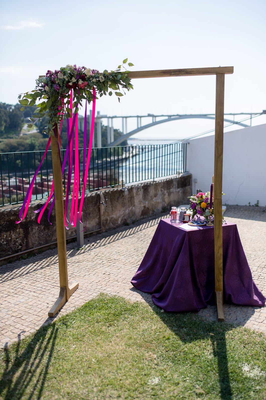oporto-wedding-planner-catia-silva-weddings