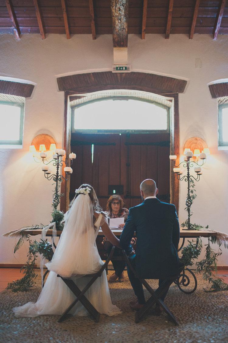 rustic-wedding-in-portugal