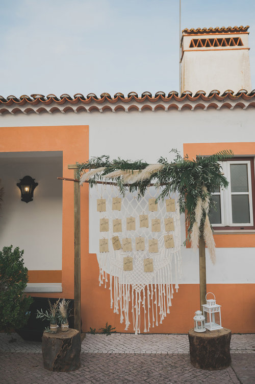 rustic-wedding-macrame