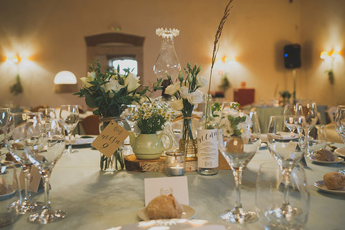 rustic-wedding-in-portugal