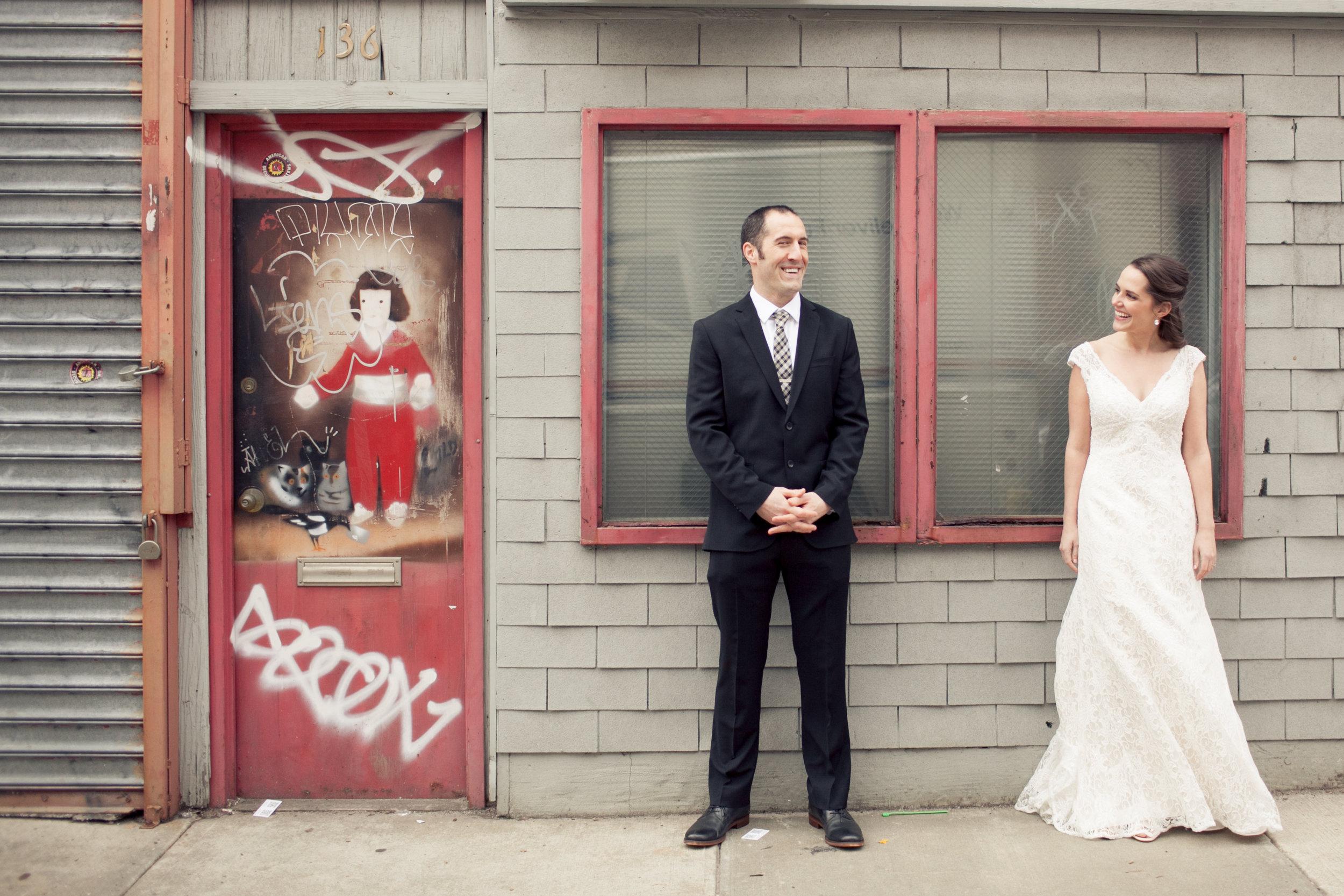 wedding-151-2.jpg
