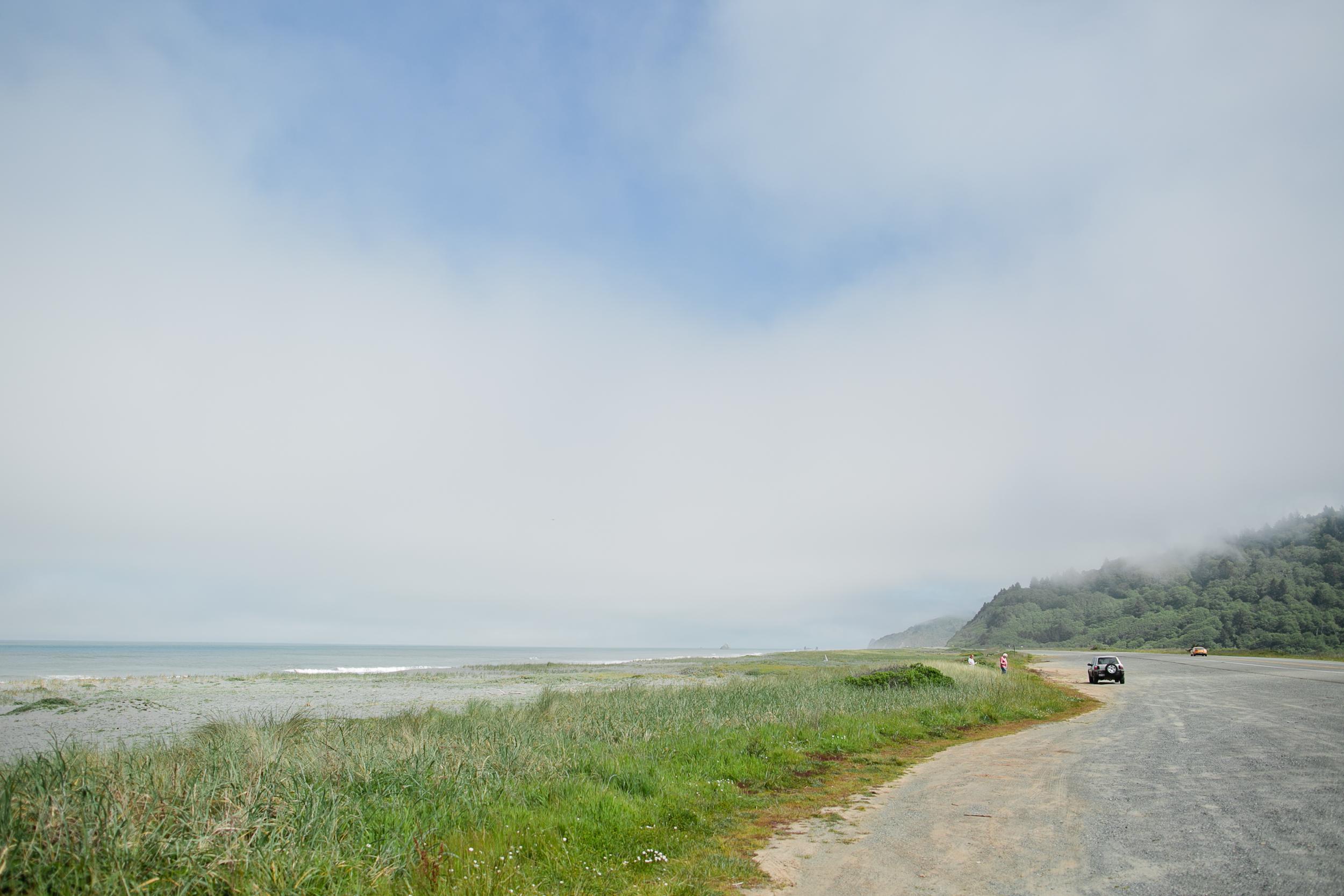california_13.jpg