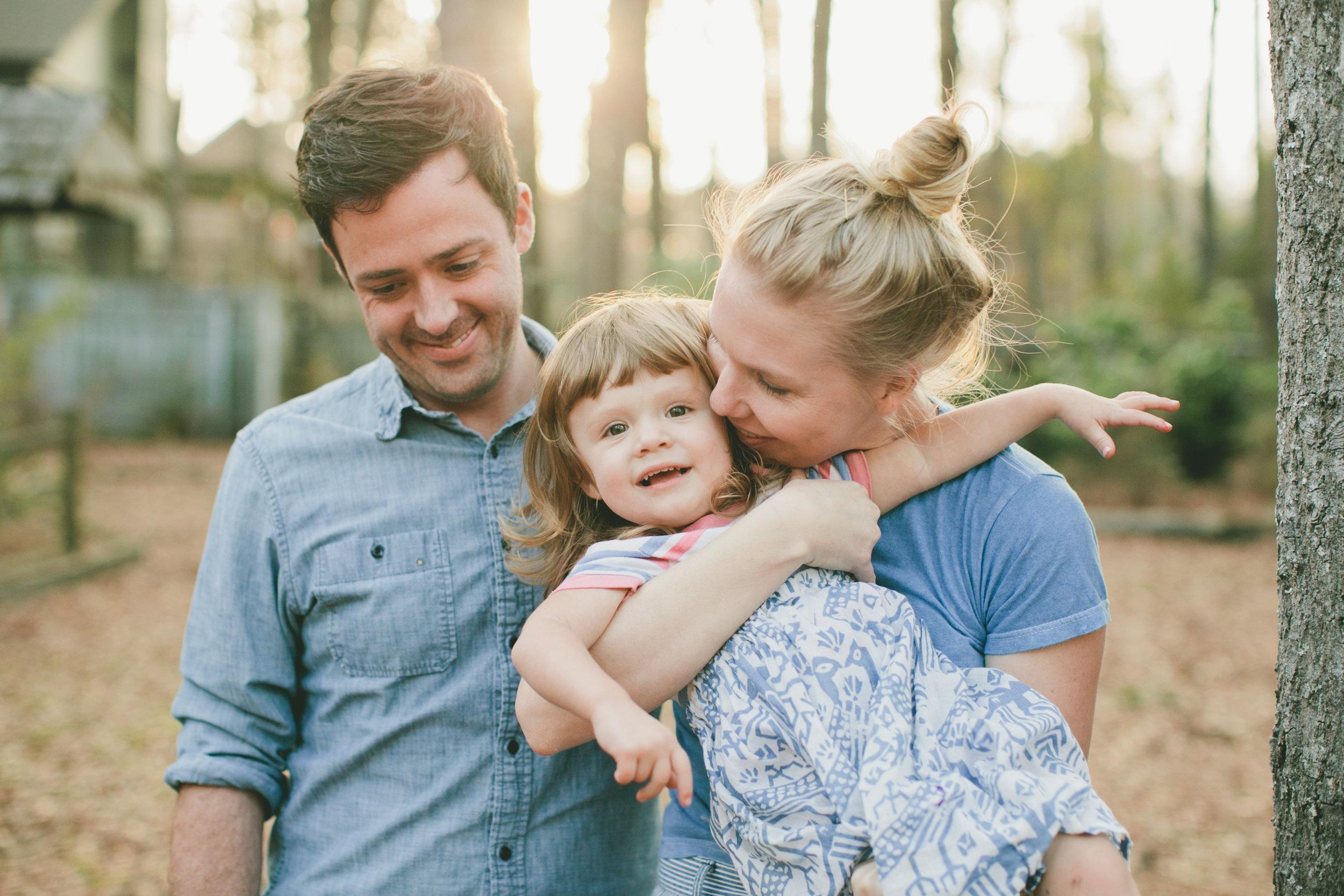 family_281.jpg