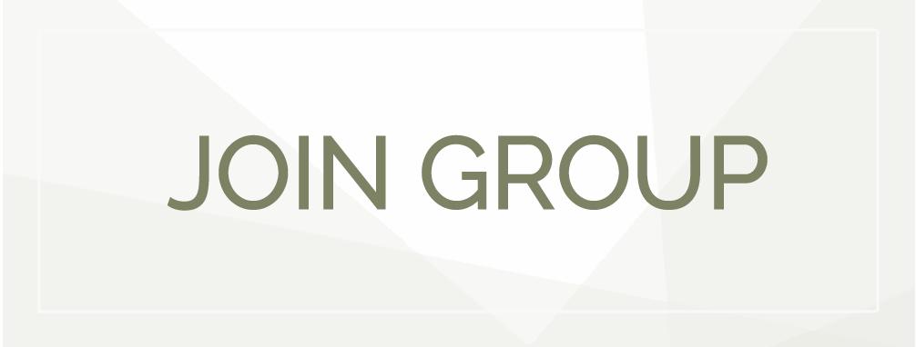 Omega Sigma Chi's recruitment Facebook group