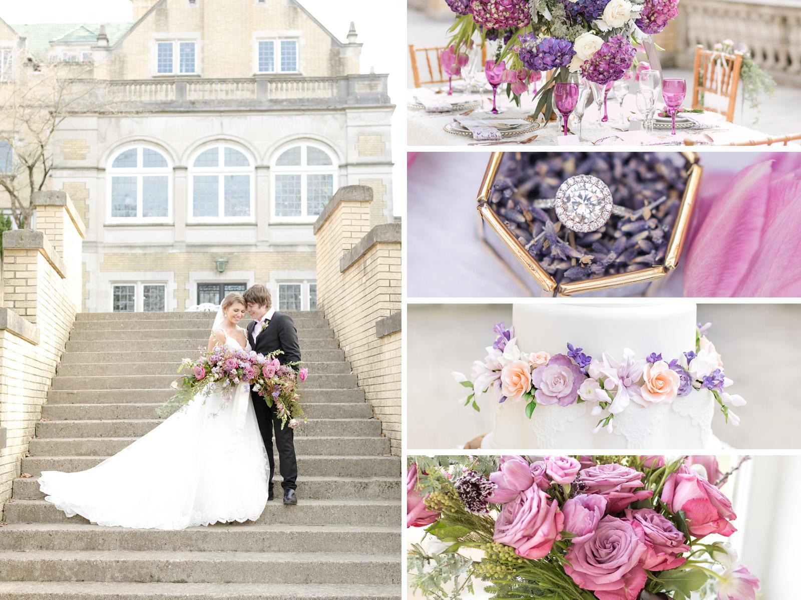 Laurel Hall Blog Cover.jpg