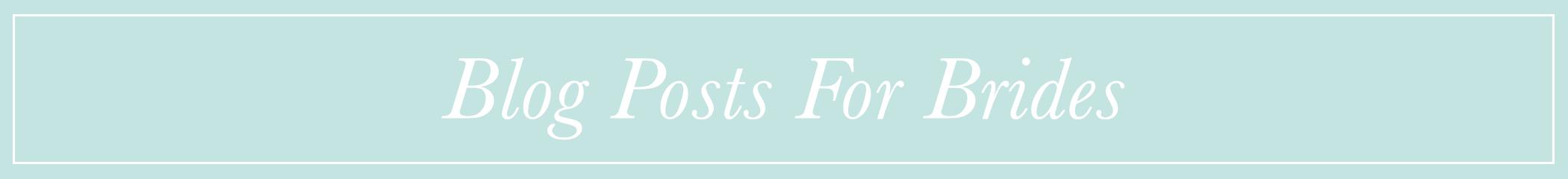 Blog Post Tips For Brides Banner.png