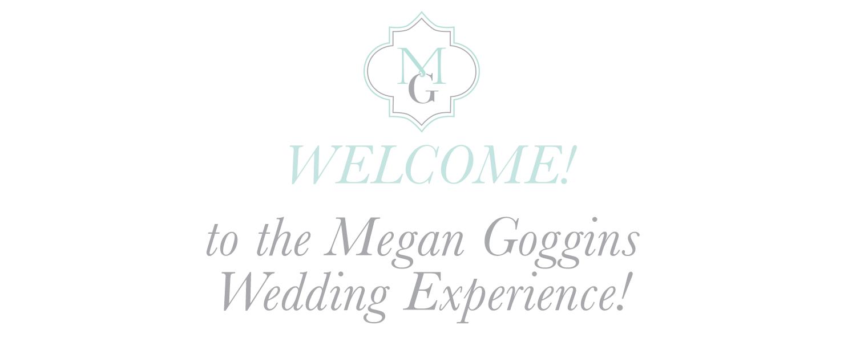 weddingexperiencebanner.png