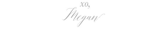 xo Megan.png