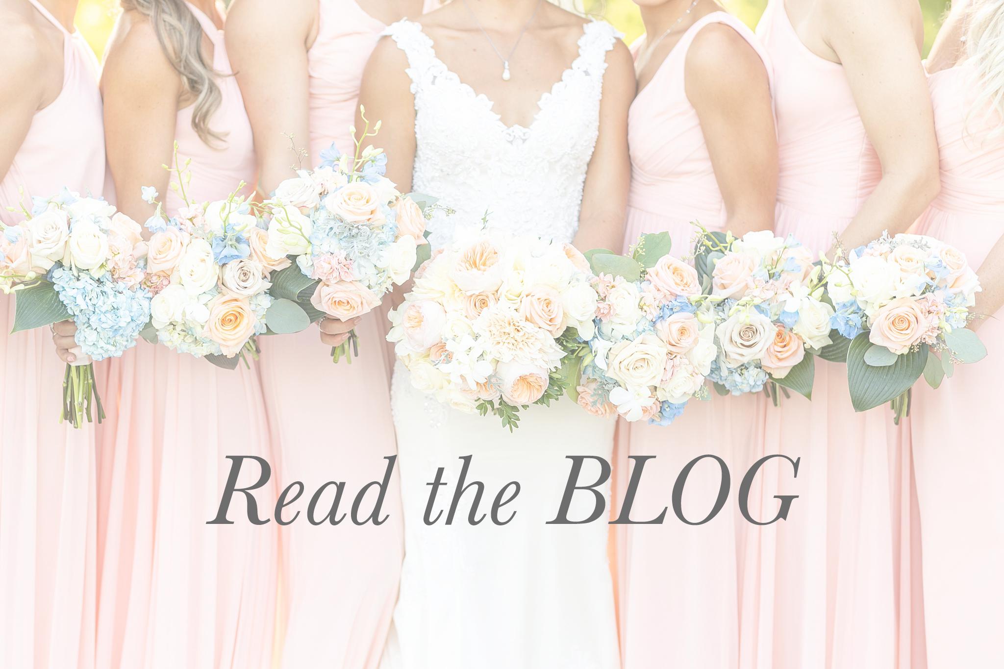 readtheblog.png
