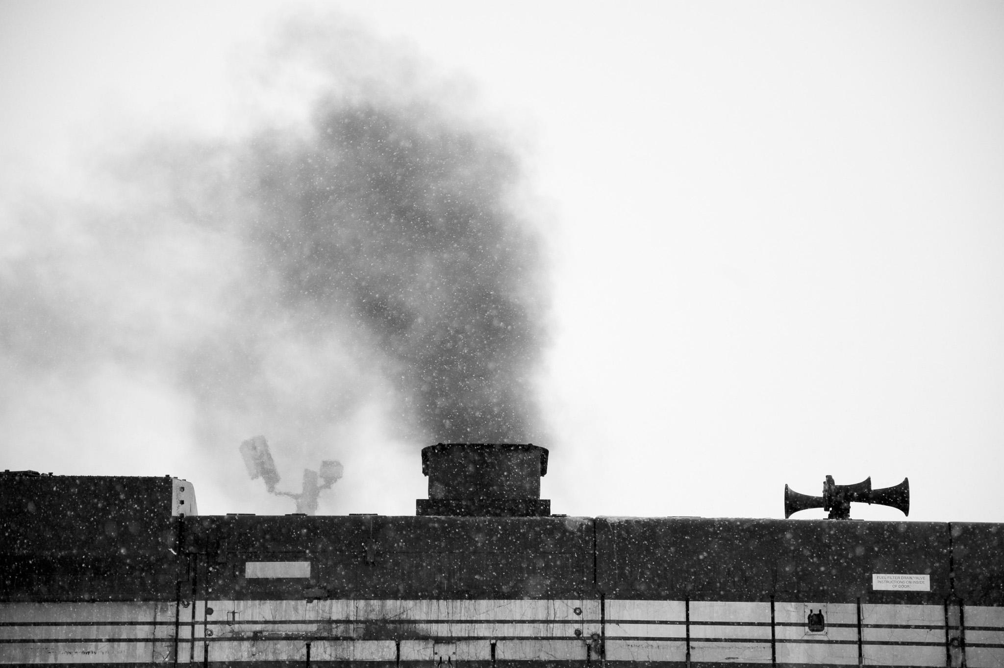 Smoke BW.jpg