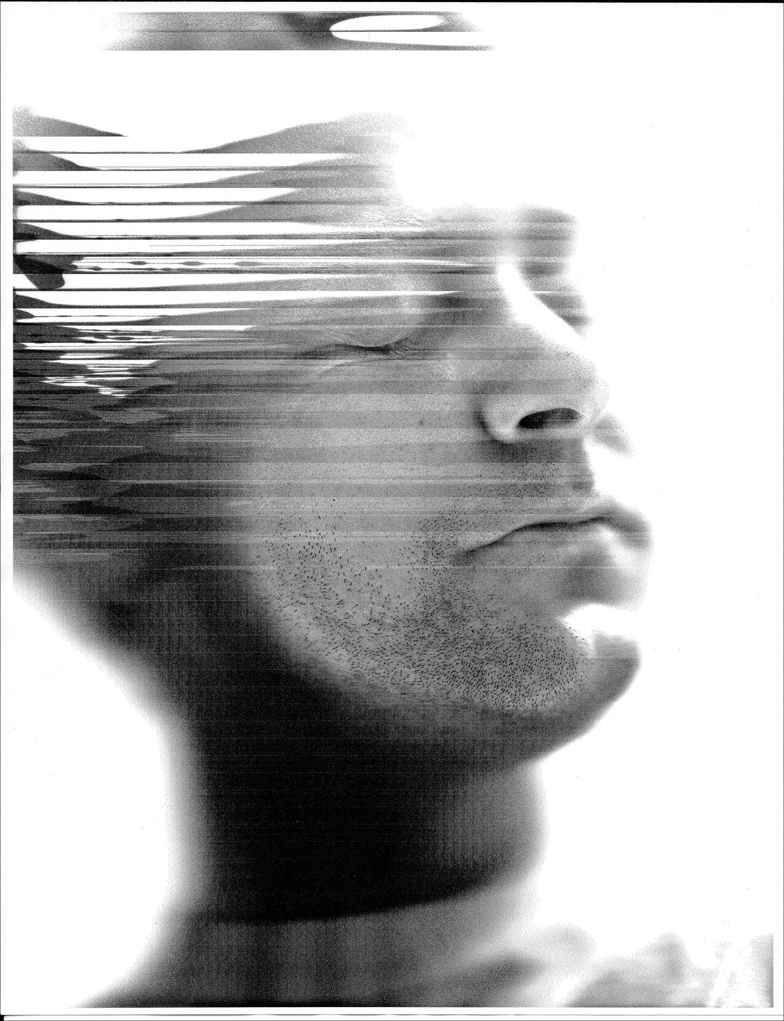 140810_Self_Portrait_Fax_Machine.jpg