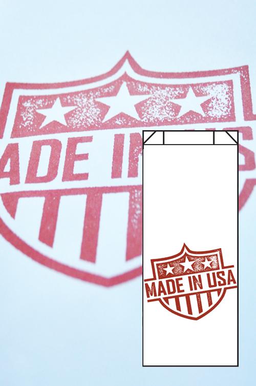 Design #US16