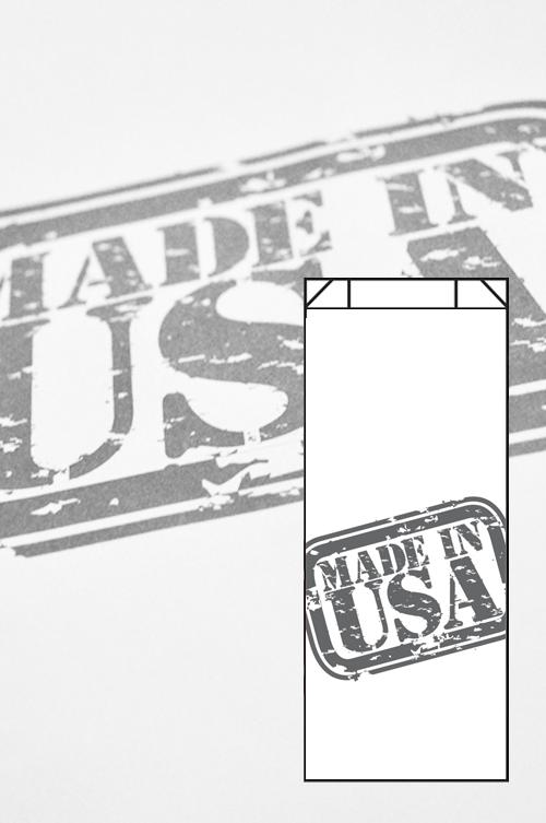 Design #US17