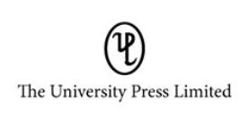 upl-logo.jpg