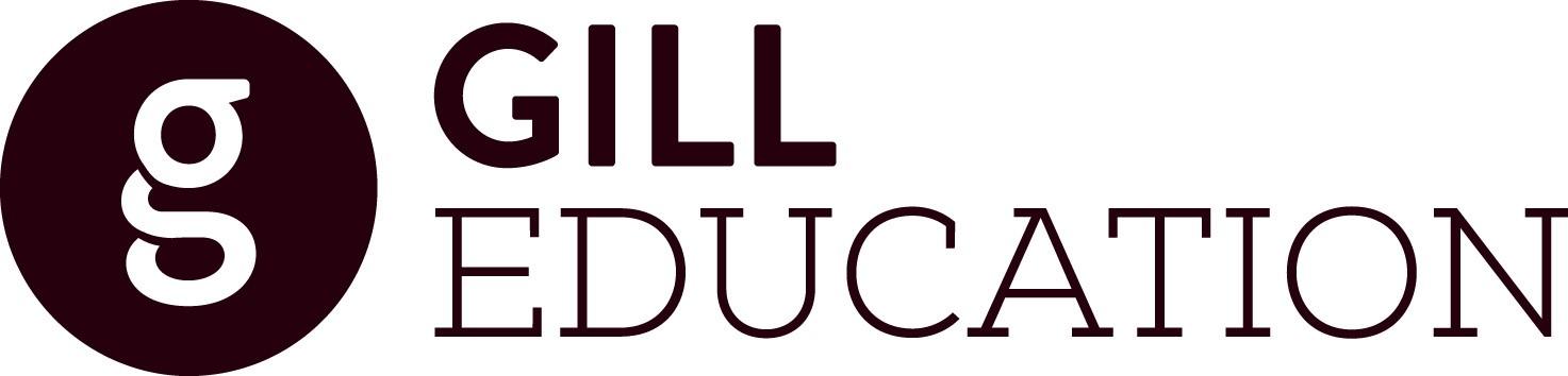 Gill Education logo.jpg