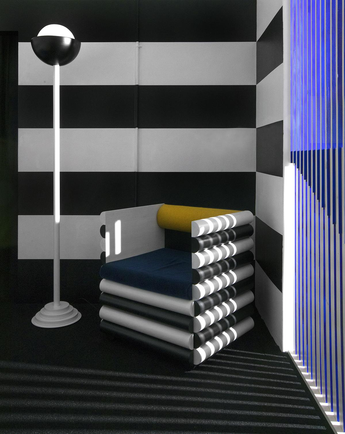 HotelTonight_7.jpg