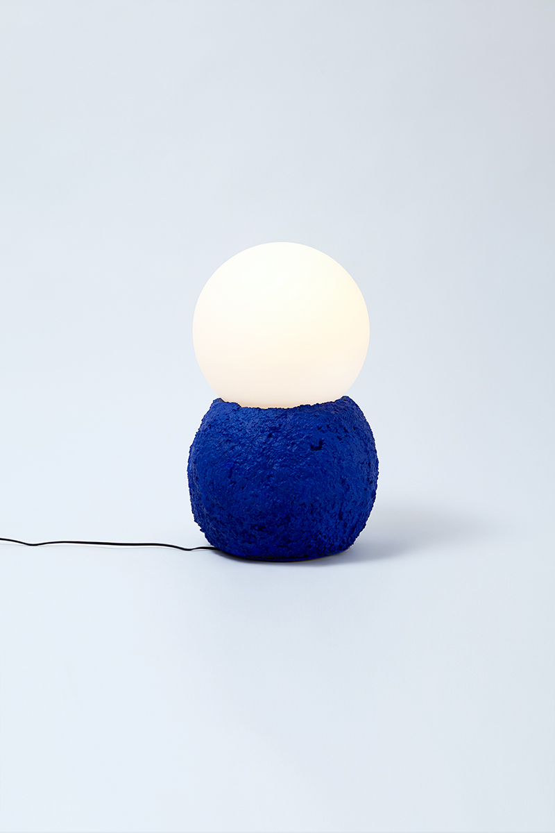 Bigeleisen_Ellsworth_Lamp_Blue.jpg