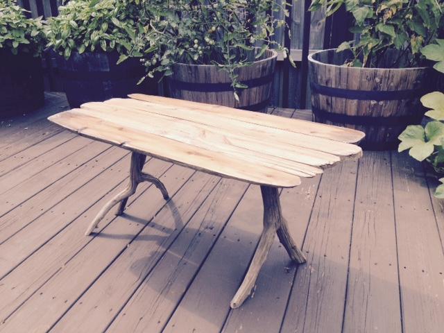 5 legged table.jpg