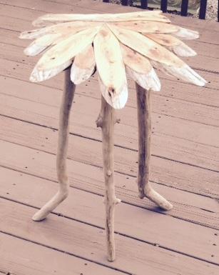3 leg tall.jpg