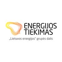 energijos tiekimas.png