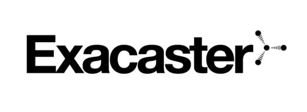 Exacaster.png