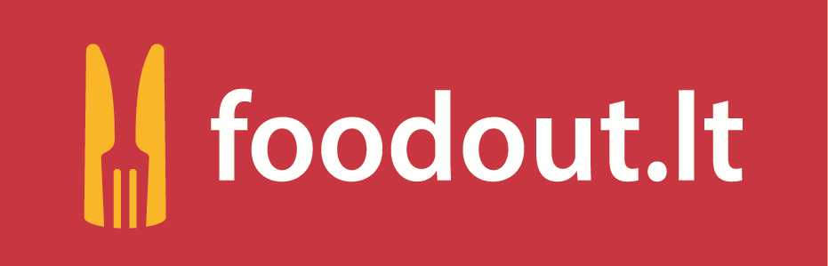 foodout.png