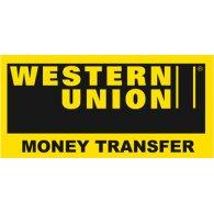 western union.jpg