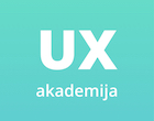 ux_logo.002 small.jpeg
