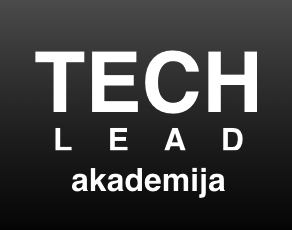 tech lead logo.png
