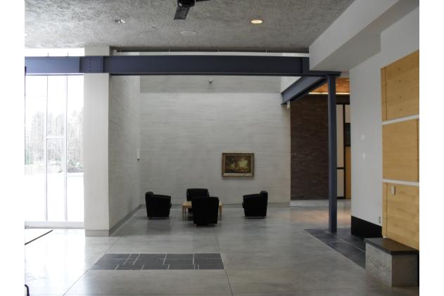NEET Center office Space - SCRANTON PA