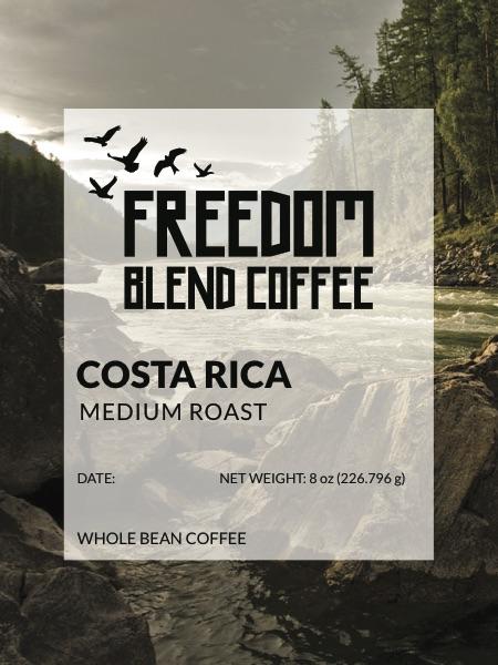 Costa-Rica-8oz.jpg