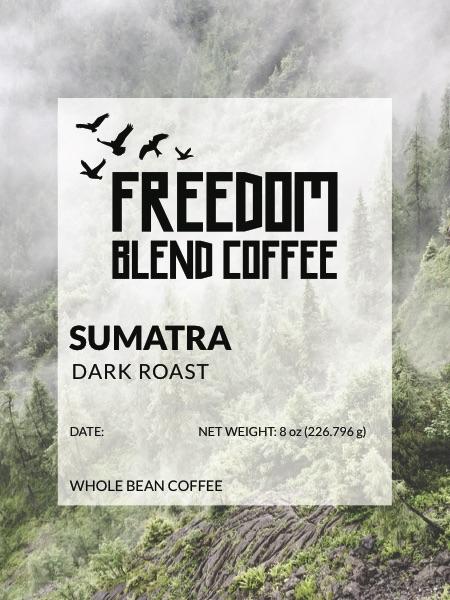Sumatra-8oz.jpg