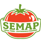 SEMAP-logo2014a.png