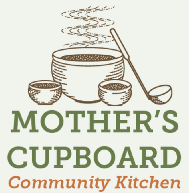 Mothers-Cupboard.png