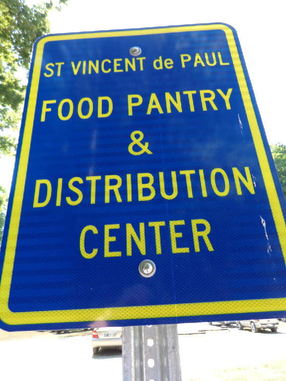St Vincent Depaul.png