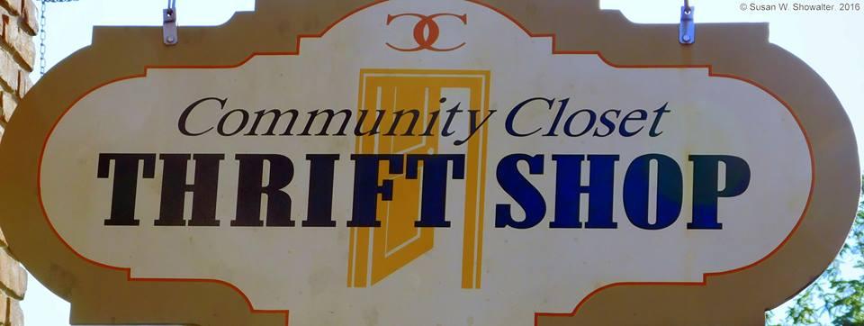 Community Closet Logo.jpg