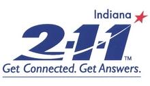 2-1-1 Logo (FC).jpg