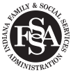 logo_fssa-black.png