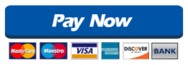 paygov.png