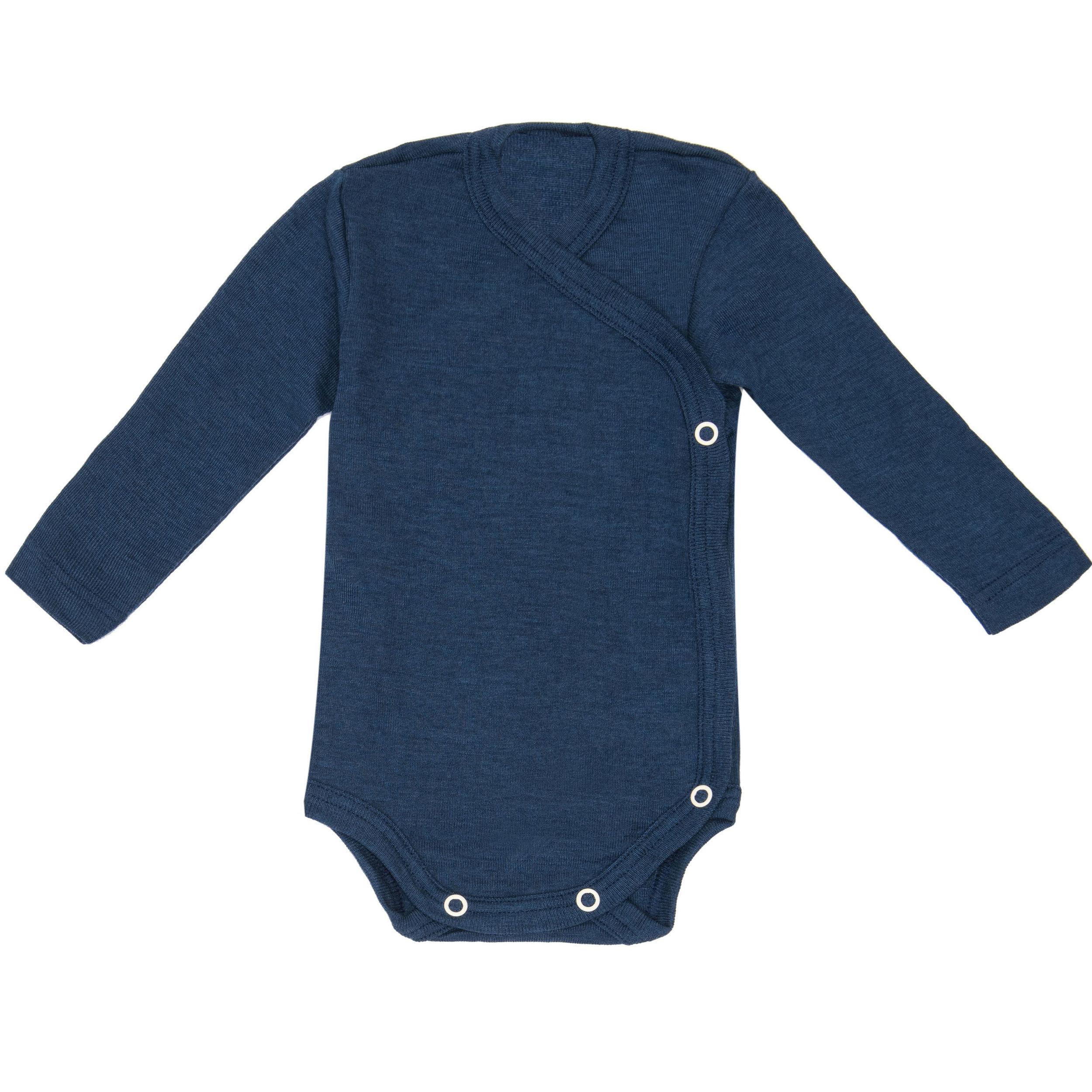 blue_kimono.jpg