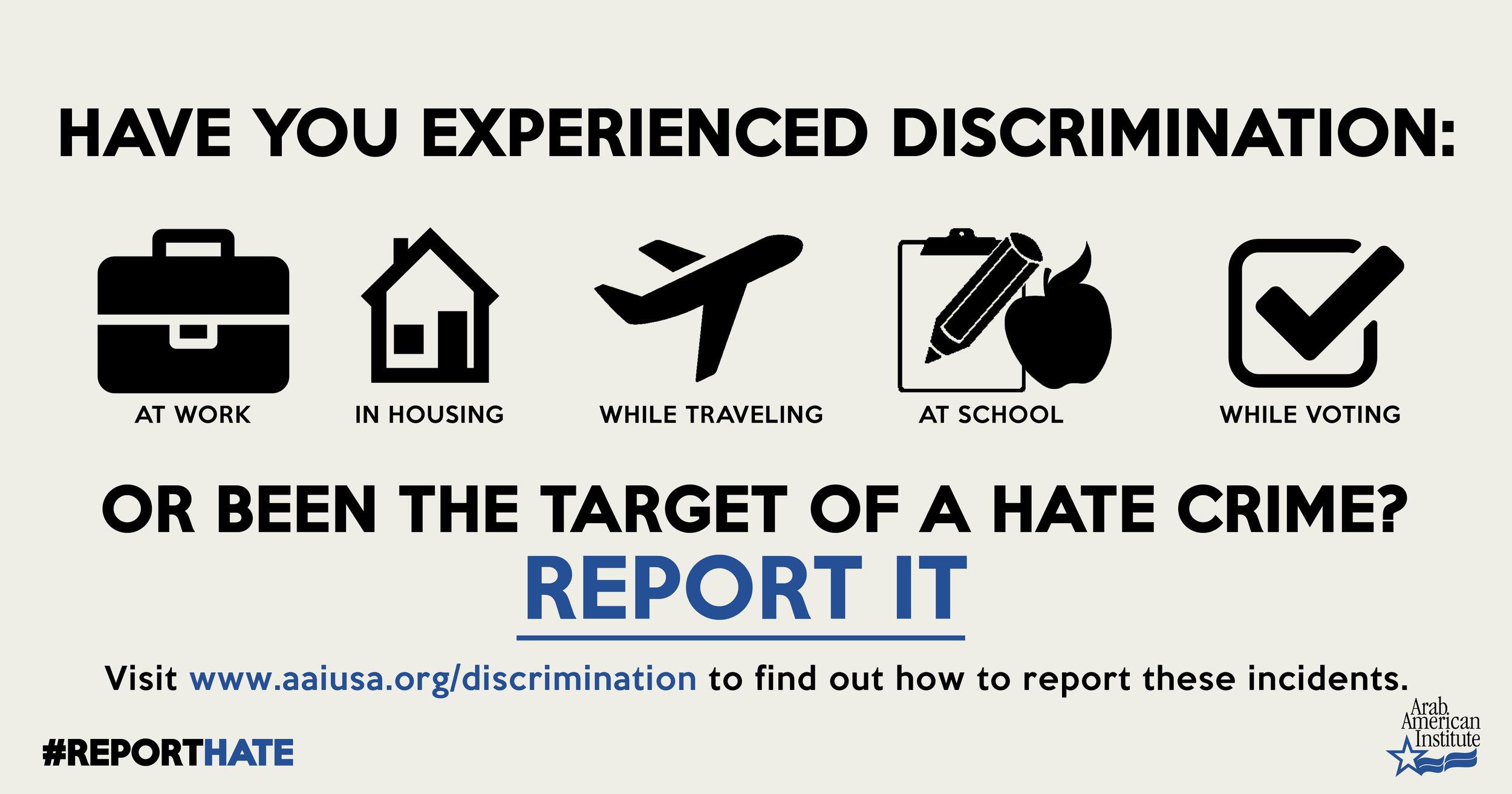 Discrimination Graphic.jpg