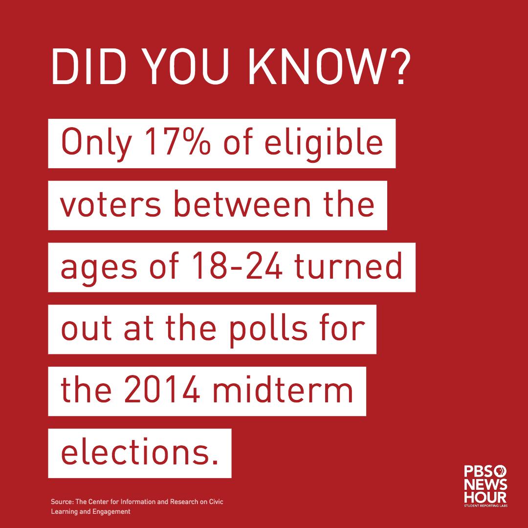vote-fact-1.jpg