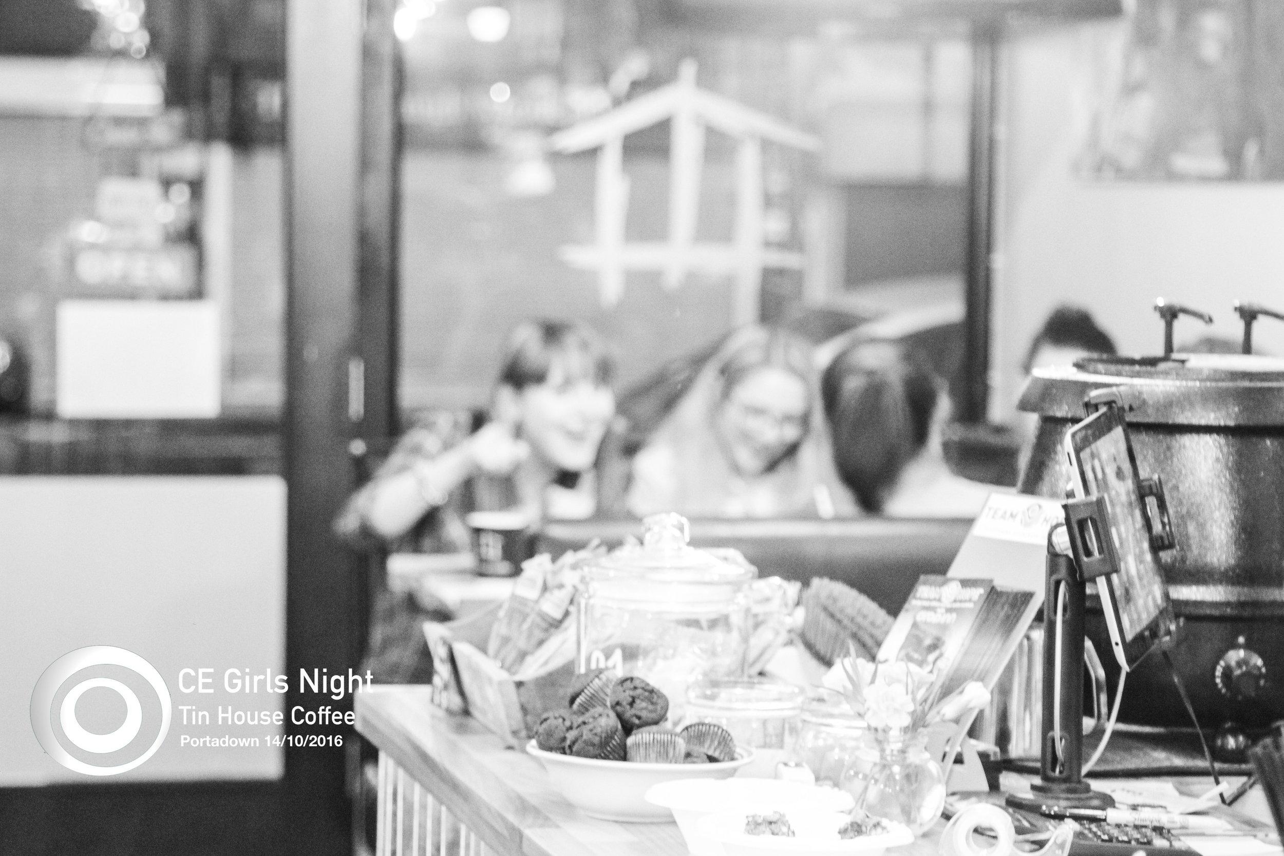 CE Girls Night-4.JPG