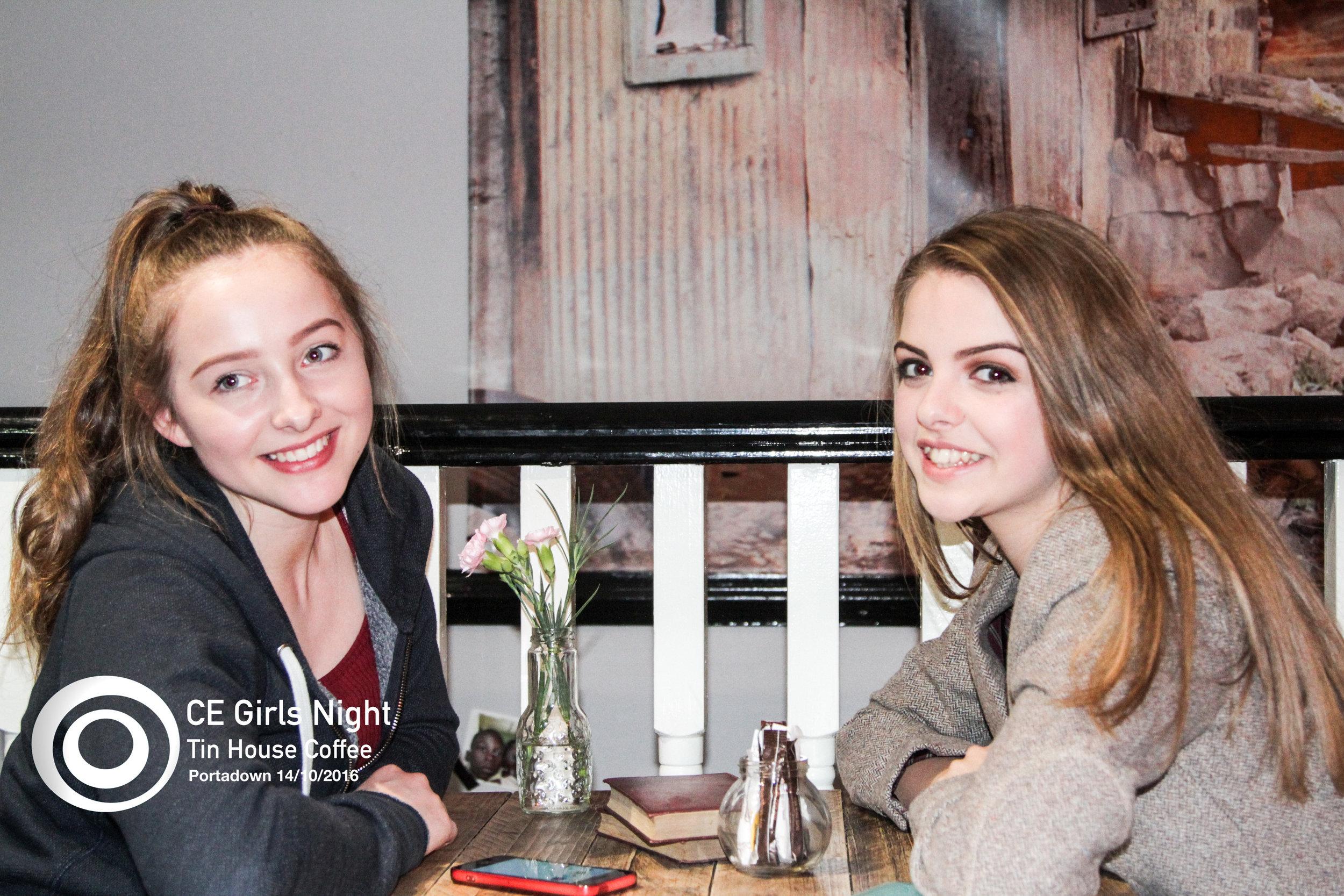 CE Girls Night-11.JPG