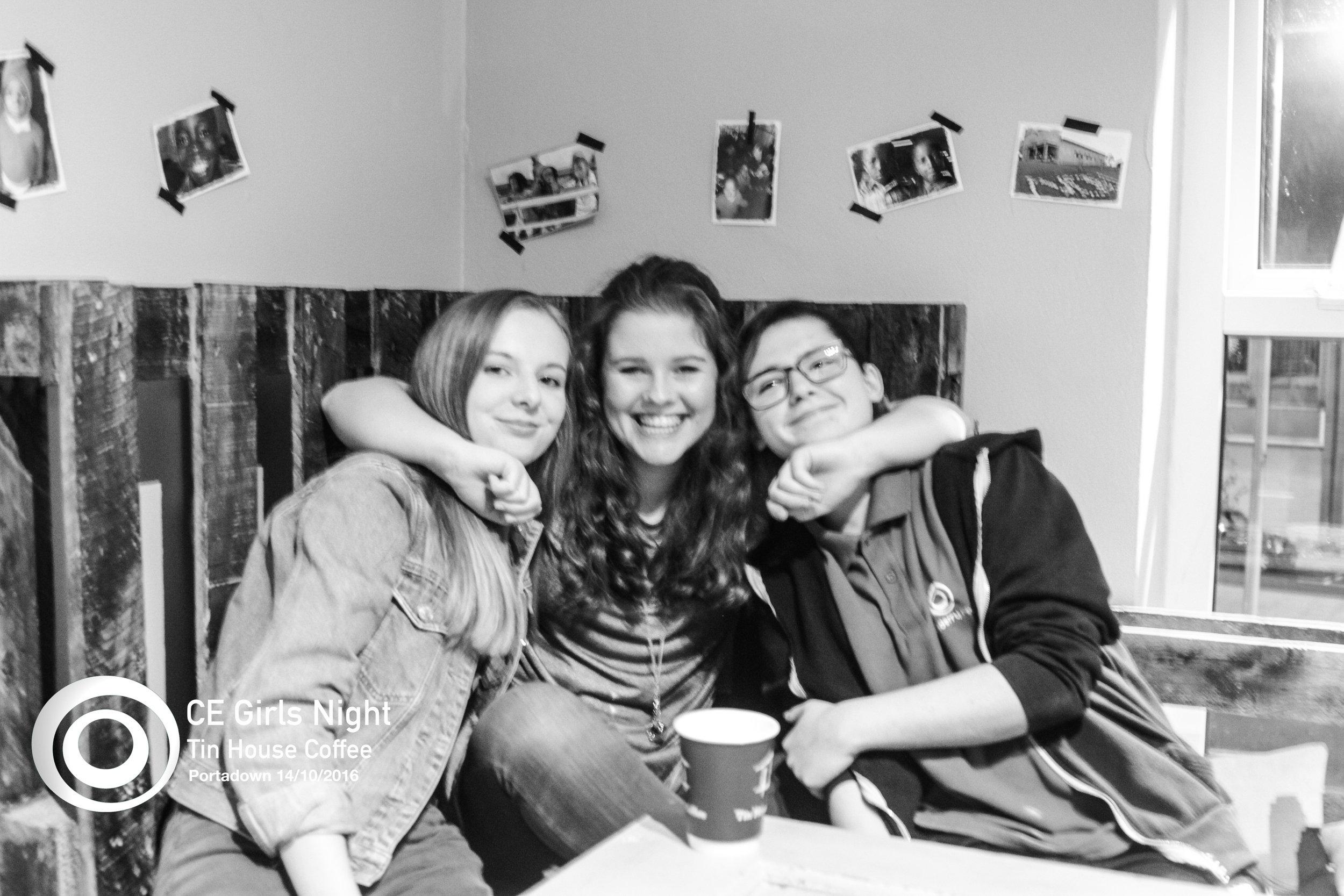 CE Girls Night-17.JPG