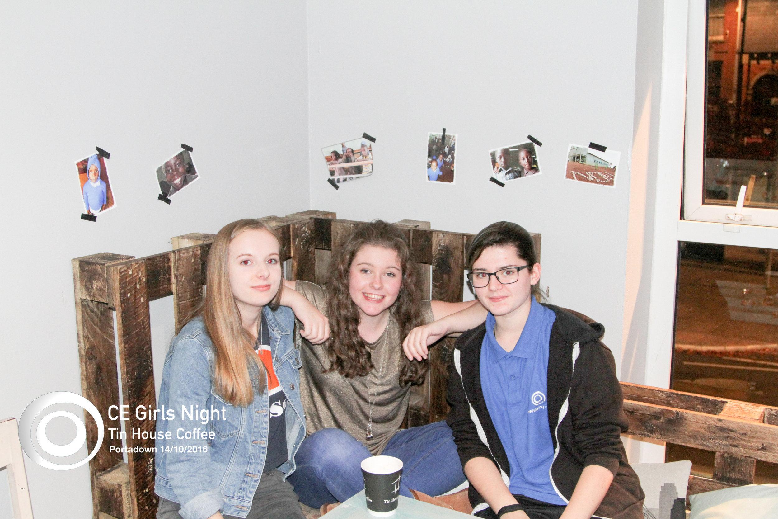 CE Girls Night-18.JPG