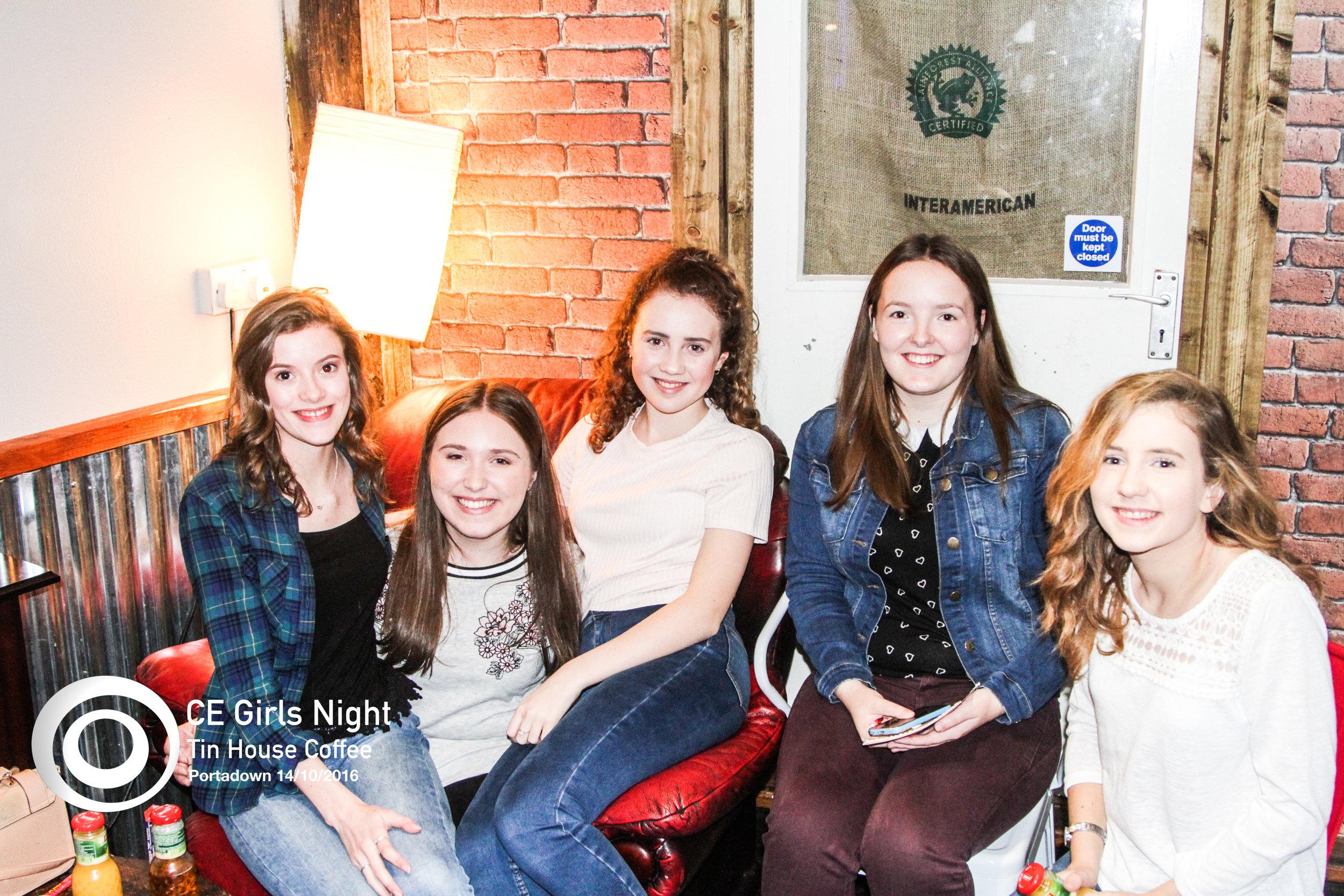 CE Girls Night-21.JPG