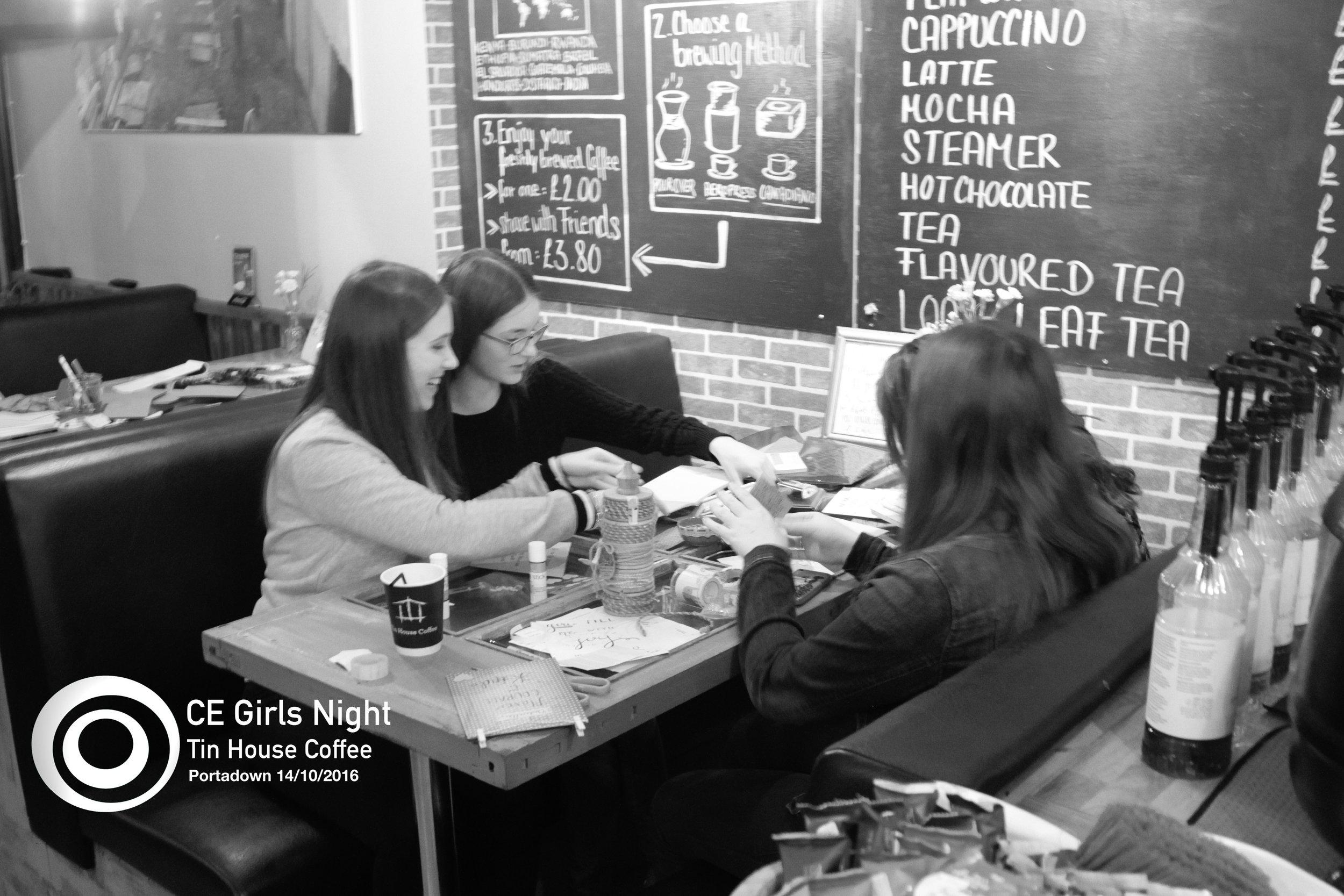 CE Girls Night-33.JPG