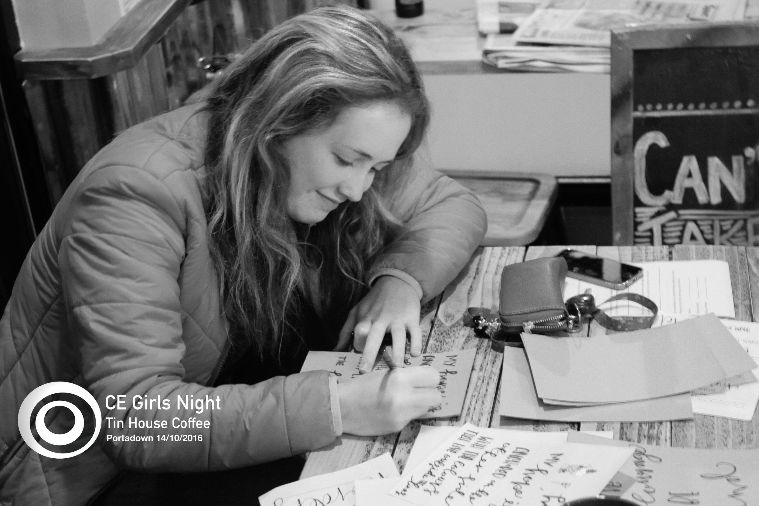 CE Girls Night-35.JPG